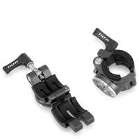 Крепление Tilta Nucleus-M Hand Grips Universal Gimbal Adapter with Rosettes (L/R)