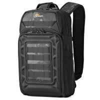 Рюкзак Lowepro DroneGuard BP 200 Чёрный